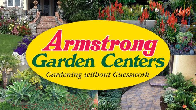 Superior Win A $500 Gift Card To Armstrong Garden Centers