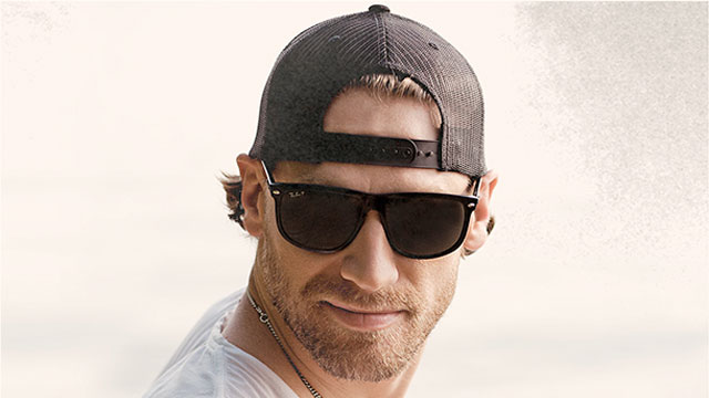 Go Country 105 Win Tickets To See Chase Rice