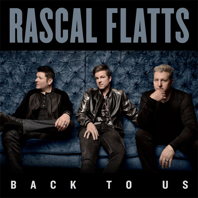 What hurts the most rascal flatts mp3 download.