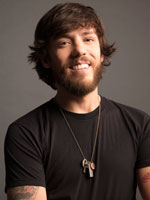 Chris Janson<br>Guest Host