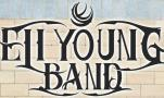 Win Tickets To See Eli Young Band