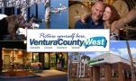 Win a Weekend Trip for Two to Ventura County West