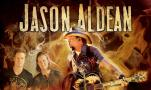 See the Burn It Down tour with Jason Aldean