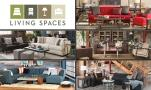 Living Spaces Room Makeover Contest on Pinterest