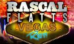 Win tickets to see Rascal Flatts
