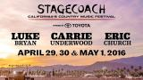 Stagecoach Estate Giveaway