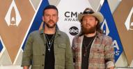Brothers Osborne band mates say the reaction to TJ Osborne's coming out was