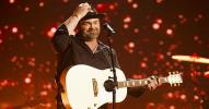 Lee Brice is hoping to