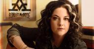Win Ashley McBryde's new album