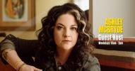 Ashley McBryde is Go Country 105's Guest Hosts for May