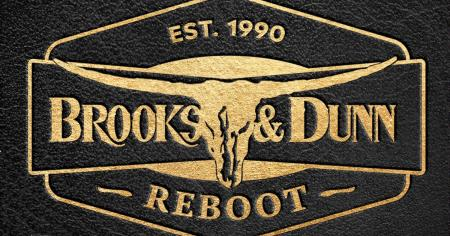 Win Brooks & Dunn's new album