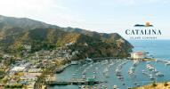 Win a Catalina Island Getaway from Catalina Island Company