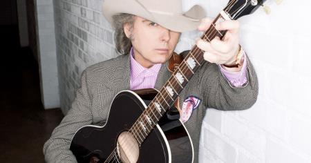 Win tickets to see Dwight Yoakam