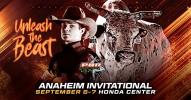 Win tickets to PBR: Unleash The Beast