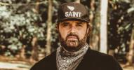 Win tickets to see Randy Houser