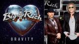 The Big & Rich Album Release Party and Concert