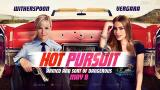 Win passes to the premiere of Hot Pursuit