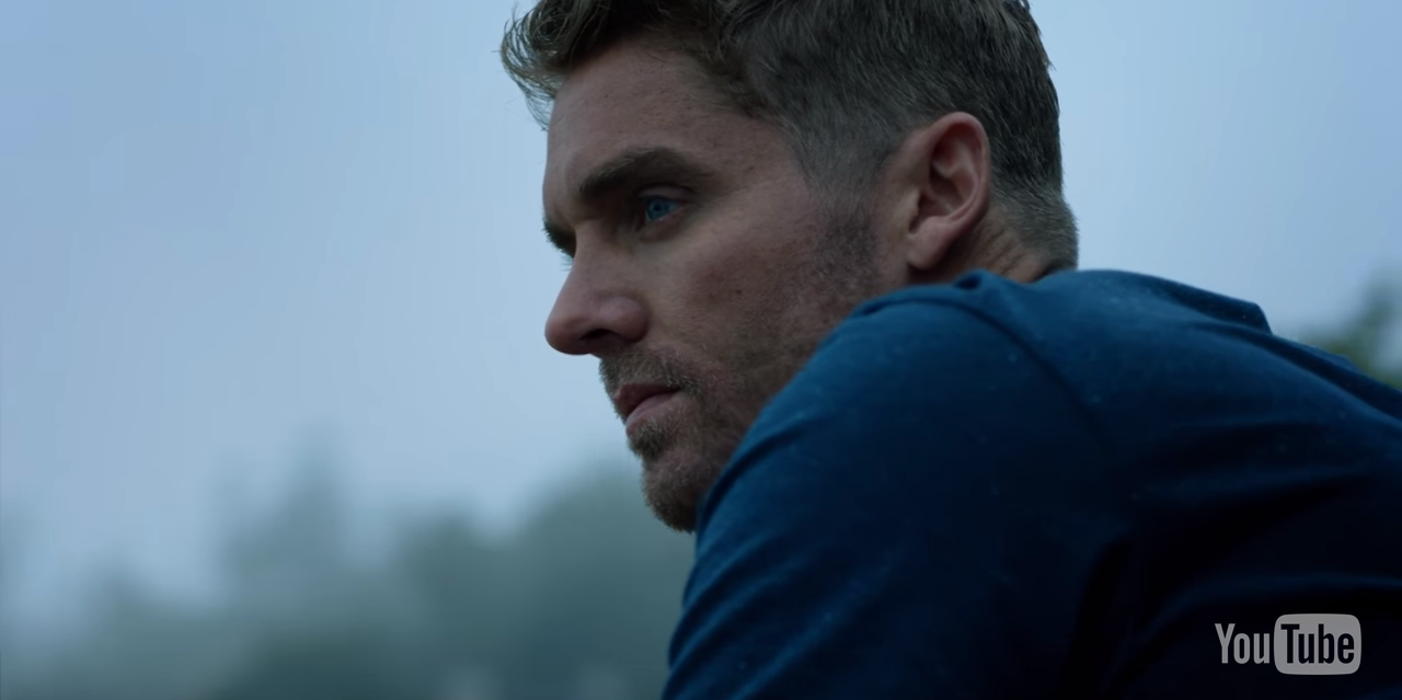 Brett Young Releases