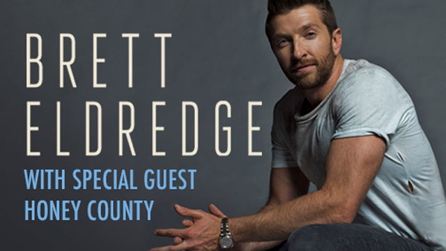 Go country 105 win tickets to see brett eldredge win tickets to see brett eldredge m4hsunfo