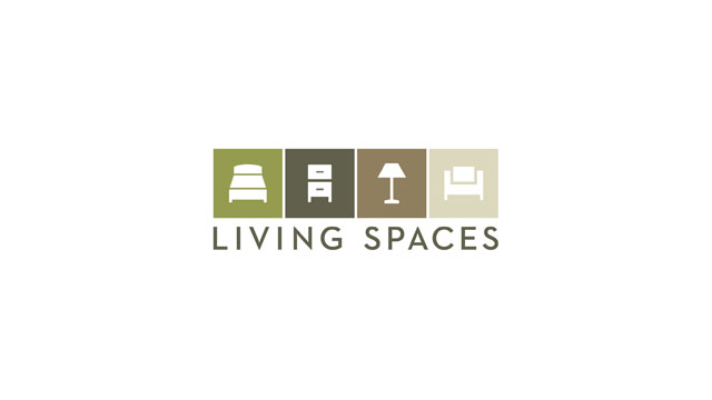 Living Spaces Dining Room Makeover Contest