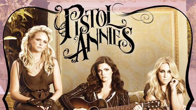 Image Result For Pistol Annies