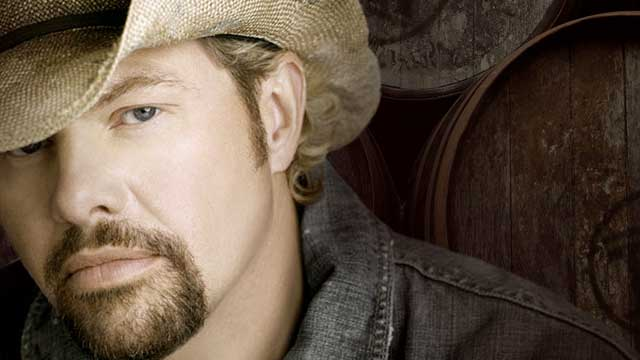 Go country 105 win a meet and greet with toby keith win a meet and greet with toby keith m4hsunfo