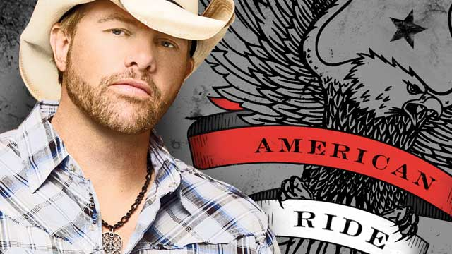 Go country 105 bid now for toby keith tix and backstage passes bid now for toby keith tix and backstage passes m4hsunfo
