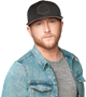 Cole Swindell<br>Guest Host
